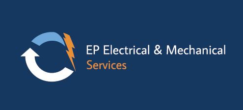 ep services logo